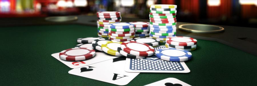 Игровой автомат золото партии играть бесплатно онлайн без регистрации и смс
