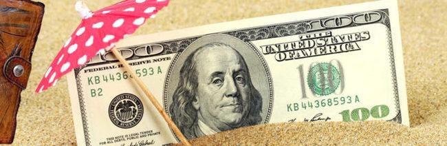 где можно быстро взять деньги договор займа кредит понятие